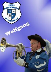Wolfgang(1)